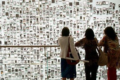 Carta Ciudadana: Sobre la polémica del Museo de la Memoria