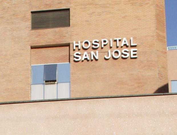 Trabajadores del Hospital San José denuncian sobre material quirúrgico contaminado