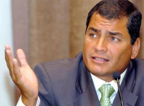 ONU: Ecuador reduce desigualdad y eleva índice de desarrollo humano