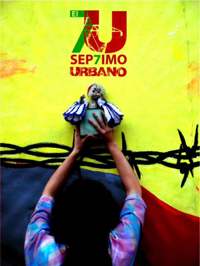 Montaje teatral escrito en décimas se estrena en Chile