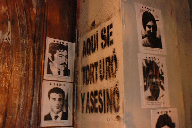 INDH: Cuoteo político traba arranque de nueva etapa