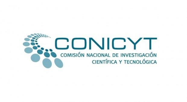"""Comunicado """"Más Ciencia"""": Sobre eventual traspaso de Conicyt al Ministerio de Economía"""