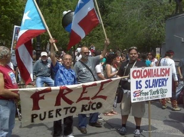 Puerto Rico, una historia olvidada y una identidad despreciada
