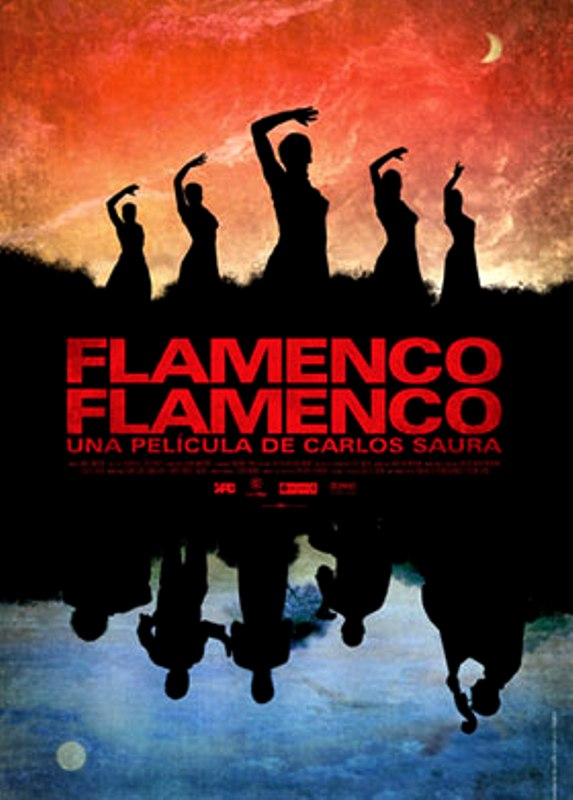 «Flamenco Flamenco» un viaje a las raíces de la danza andaluza se exhibe en Centro Arte Alameda