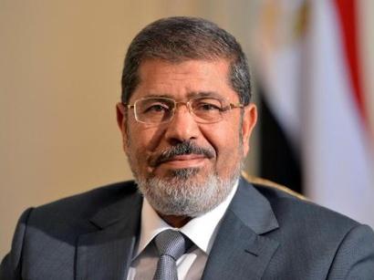 Gobierno de Egipto aprueba proyecto de Ley para reprimir y criminalizar la protesta social