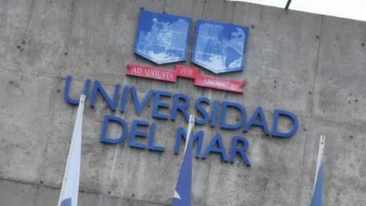 Es ilegal que la Universidad del Mar sea declarada en quiebra