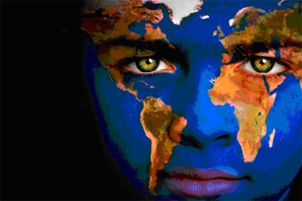 NatGeo lanzará programación especial para celebrar el Día Mundial de la Tierra