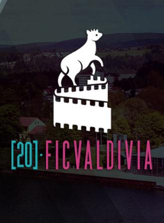 FICValdivia festeja 20 años con lo mejor del cine latinoamericano de las últimas dos décadas