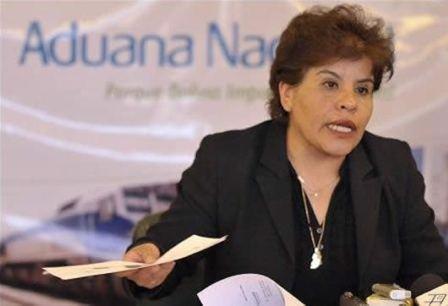 Jefa de aduanas bolivianas: «Chile es un mal vecino; no colabora con Bolivia»