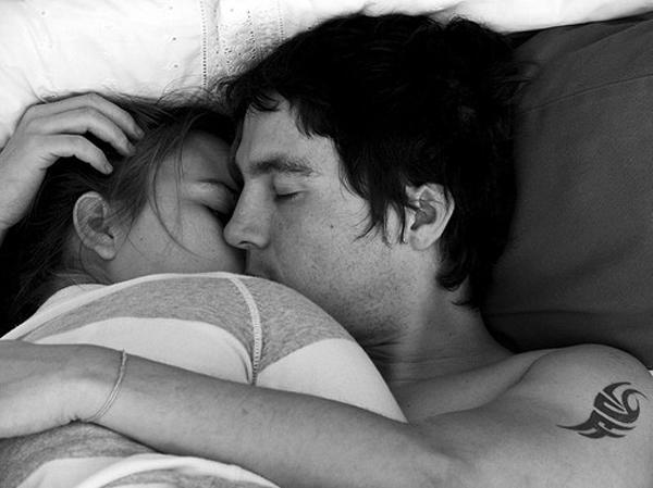 10 cualidades que hacen a un hombre irresistible para una mujer