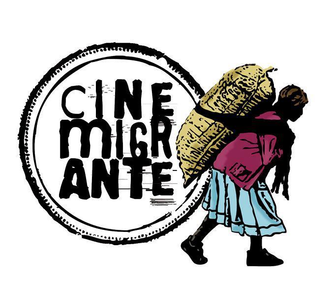 Primera muestra internacional de Cine sobre Migración se realizará en Chile