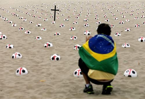 Brasil: ¿un nuevo ciclo de luchas populares?