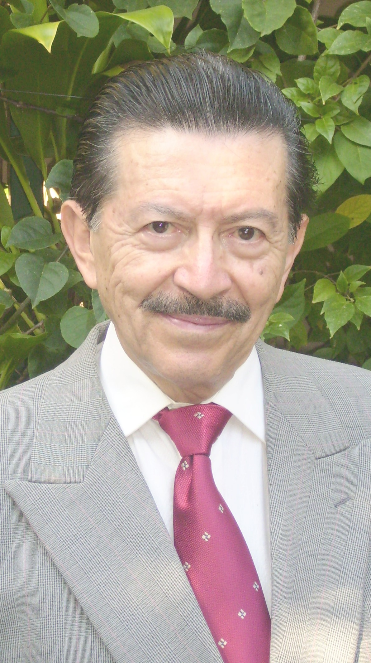 Descubridor de los archivos de la Operación Cóndor visitó Chile
