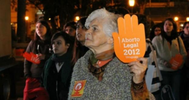 Uruguay no registra muertes por aborto desde que se legalizó