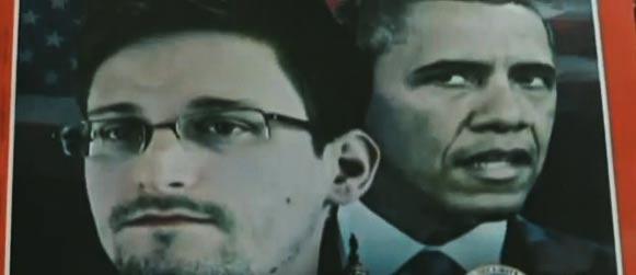 EE.UU espió a Chile, según archivos filtrados por Snowden
