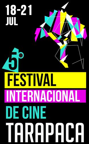Comenzó el 5º Festival Internacional de Cine de Tarapacá en Iquique y Humberstone