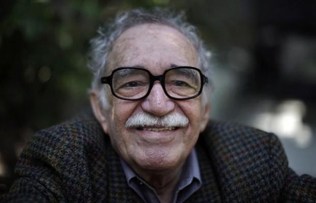 Mujica califica a García Márquez de «compañero de utopías»