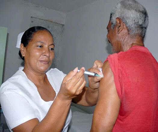 Cuba crea cuatro vacunas contra el cáncer: una lección a las farmacéuticas que no será noticia