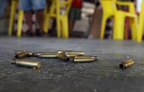 Guatemala: la cambiante cara del narco