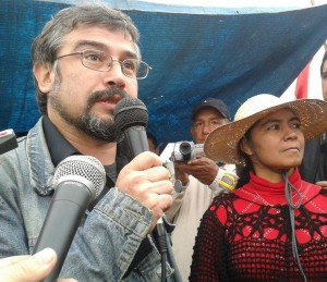 El anarquismo en la región chilena ante el plebiscito de abril (si es que se hace)