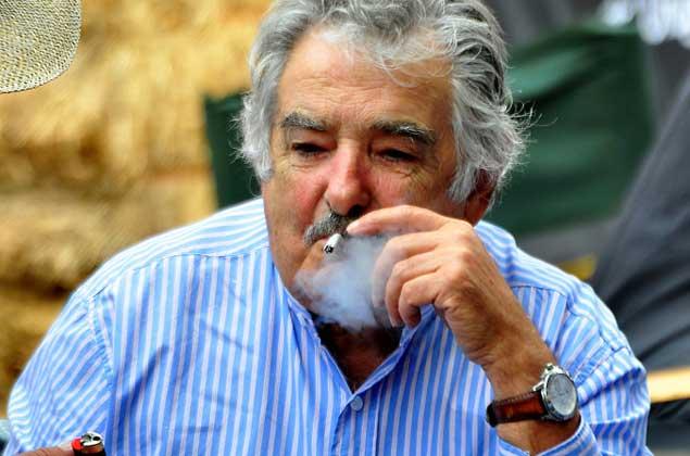 Marihuana en Uruguay bajo control legal estatal: producción, distribución y venta