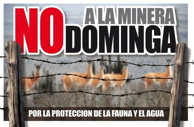 El «Choclo» Délano y el negocio de la especulación en Andes Iron