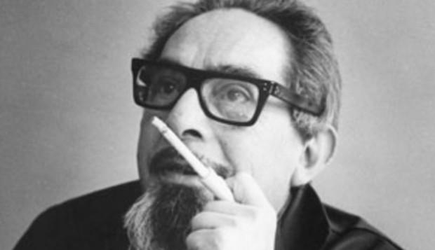 Centenario de José Revueltas: Solitaria travesía de un hombre ético