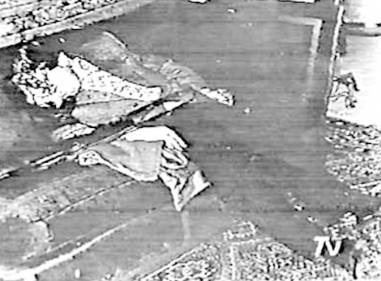 Piden reapertura del caso Allende
