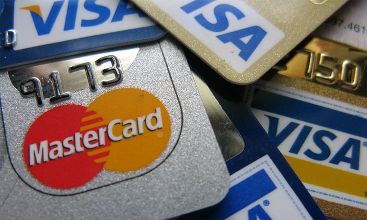 Mastercard incorpora pagos en «stablecoins» para impulsar los negocios en criptodivisas