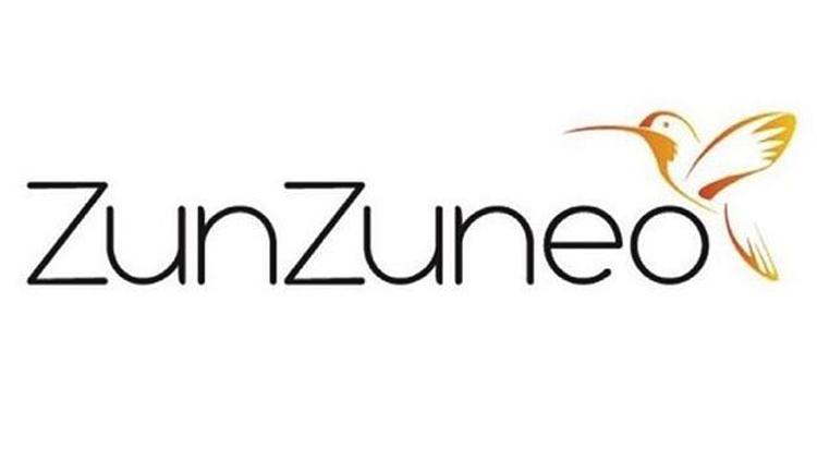 """ZunZuneo: El """"twitter"""" del gobierno de EEUU para la subversión en Cuba"""