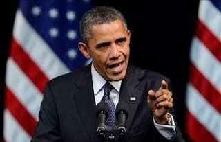 Obama puede impulsar política de diálogo con Cuba