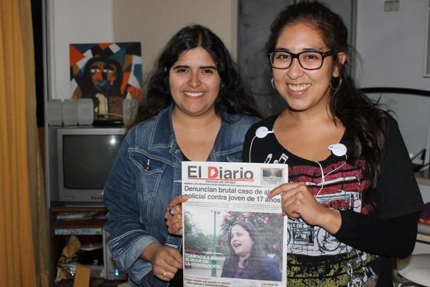 Nace prensa independiente en la Región de Antofagasta