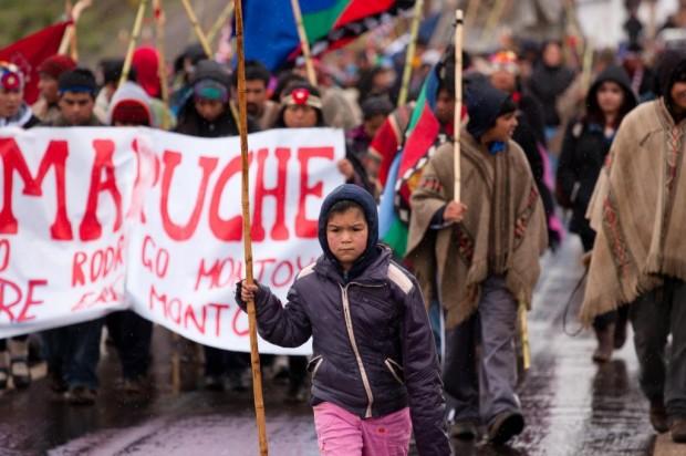 Solicitan eximir de cobro de derechos de agua a pueblos originarios