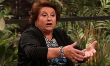 A la doctora Cordero: ¡Mapuche ta inche!