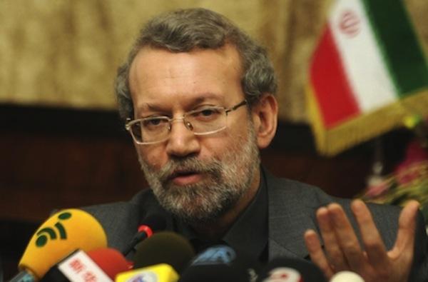 Irán insta a países islámicos a ayudar en la resistencia palestina