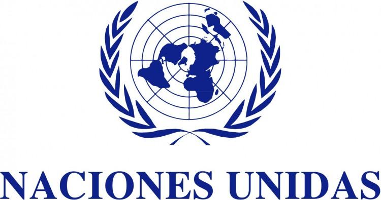 Las deudas pendientes de Chile con los Derechos Humanos