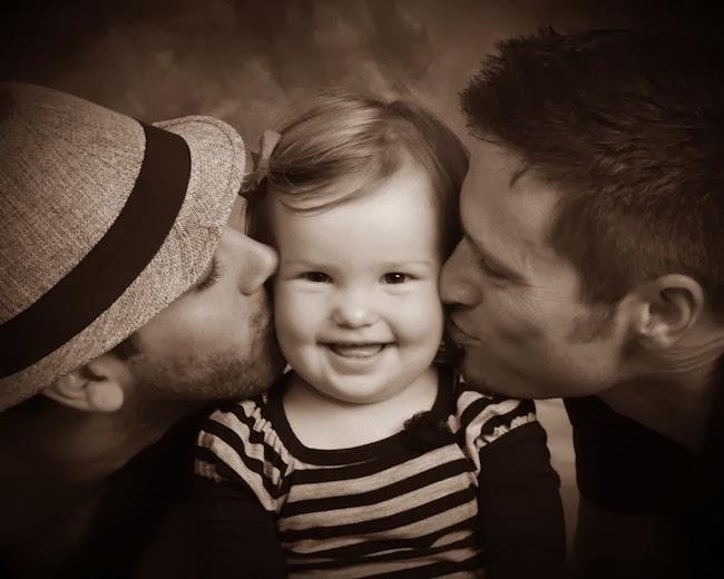 Seis cosas que debe mejorar el Sistema de Adopciones