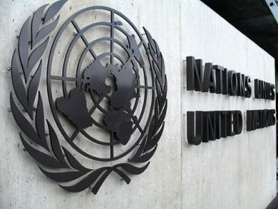 Comité de Derechos Humanos de la ONU pide reformar ley antiterrorista y legislación sobre el aborto