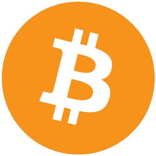 Bitcoin democratizará los servicios financieros en Chile y América Latina