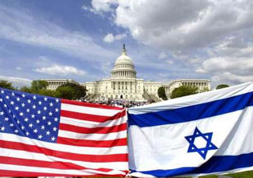Casa Blanca apoya ataques de Israel a Gaza