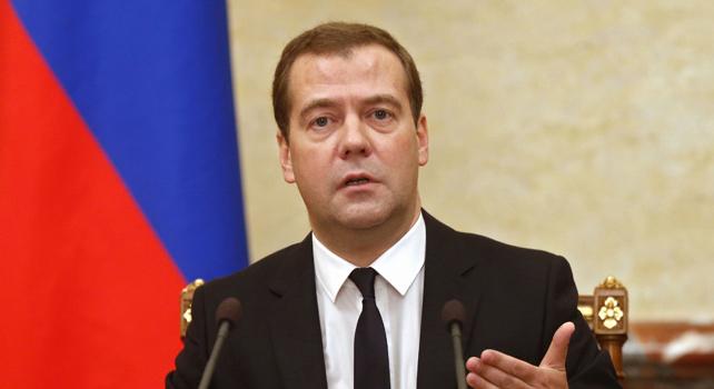 Rusia amenaza con prohibir que aviones europeos y estadounidenses sobrevuelen su territorio