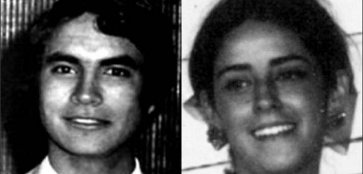 Corte ratifica condena por homicidio de matrimonio perteneciente al MIR en 1974