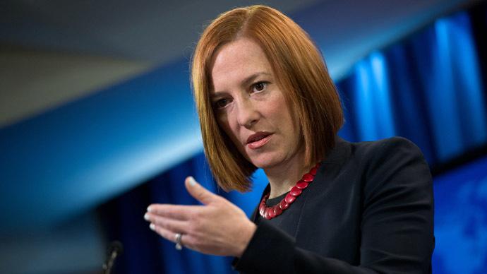 EEUU reconoce que infiltró a jóvenes en Cuba para desestabilizar al Gobierno