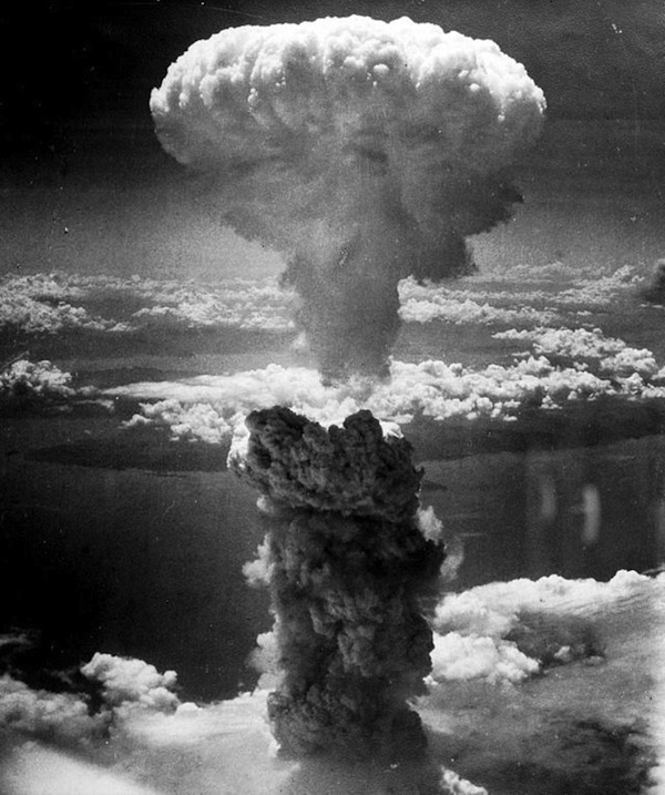 A 69 años de la bomba atómica, Hiroshima pidió por la paz