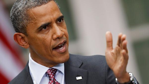 EEUU reiteró su apoyo al régimen israelí tras la jornada más sangrienta en la Franja de Gaza
