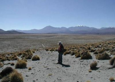 """Proyecto """"Tarapacá en el Camino del Inca» consolida el valor turístico de la ruta ancestral"""