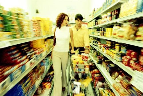 Sernac inicia asignación de fondos para asociaciones de consumidores