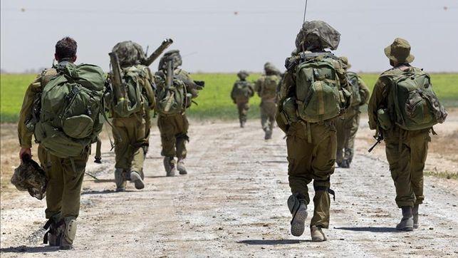 Hamás desmiente que Israel haya accedido a prorrogar el alto al fuego