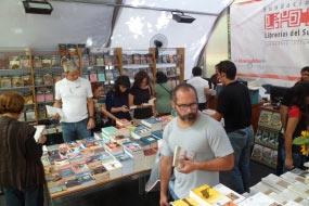 Feria del Libro en Caracas irá en apoyo de los niños y niñas de Palestina