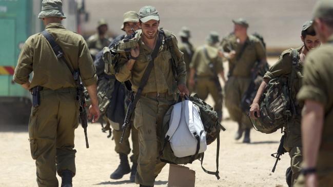 Israel aceptó con condiciones extender tregua humanitaria, según medios